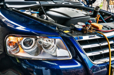 San Diego Auto Repair 92111 Auto Tech Specialist