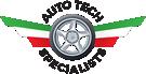 San Diego Auto Repair 92111